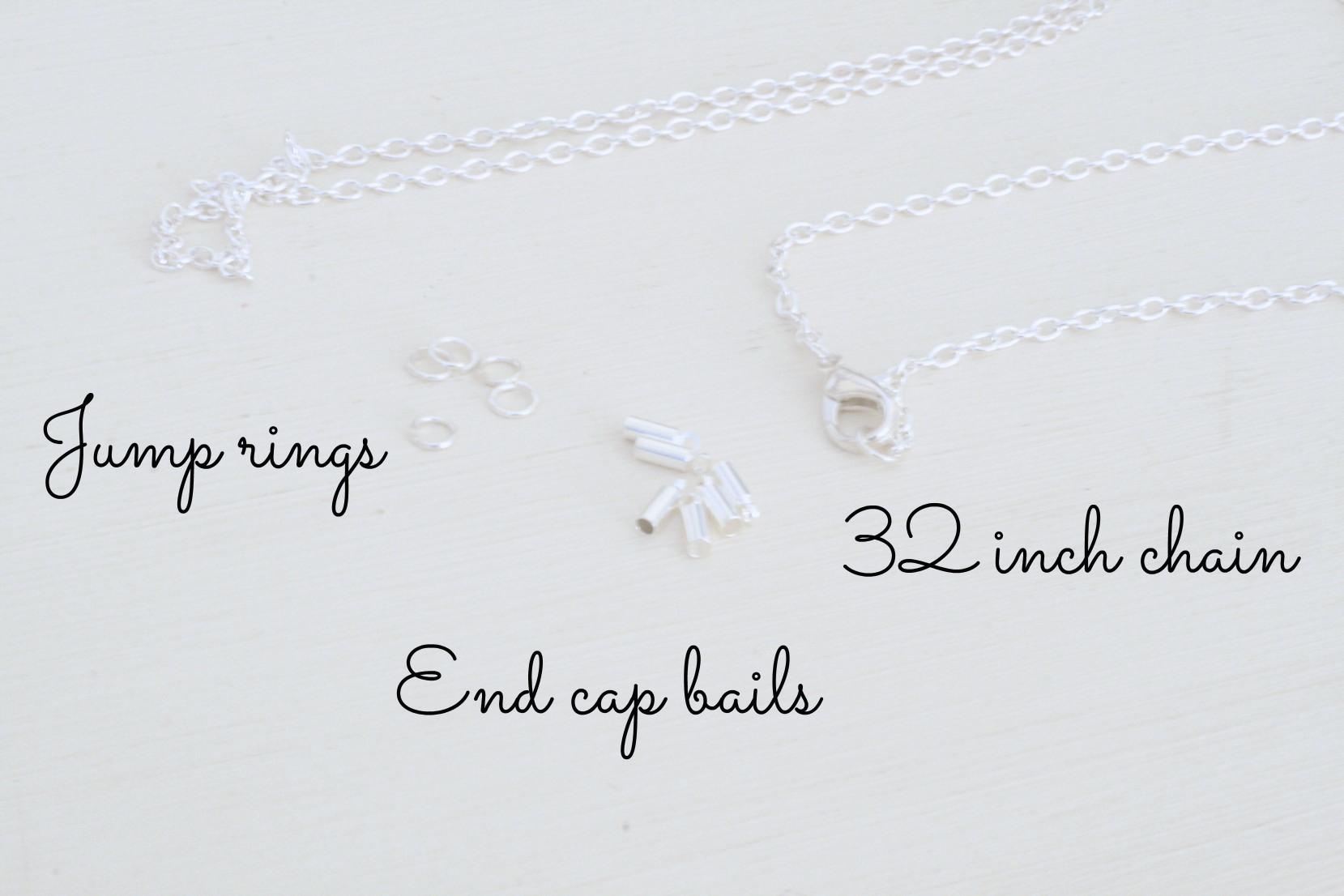 DIY Feather Necklace 1.jpg