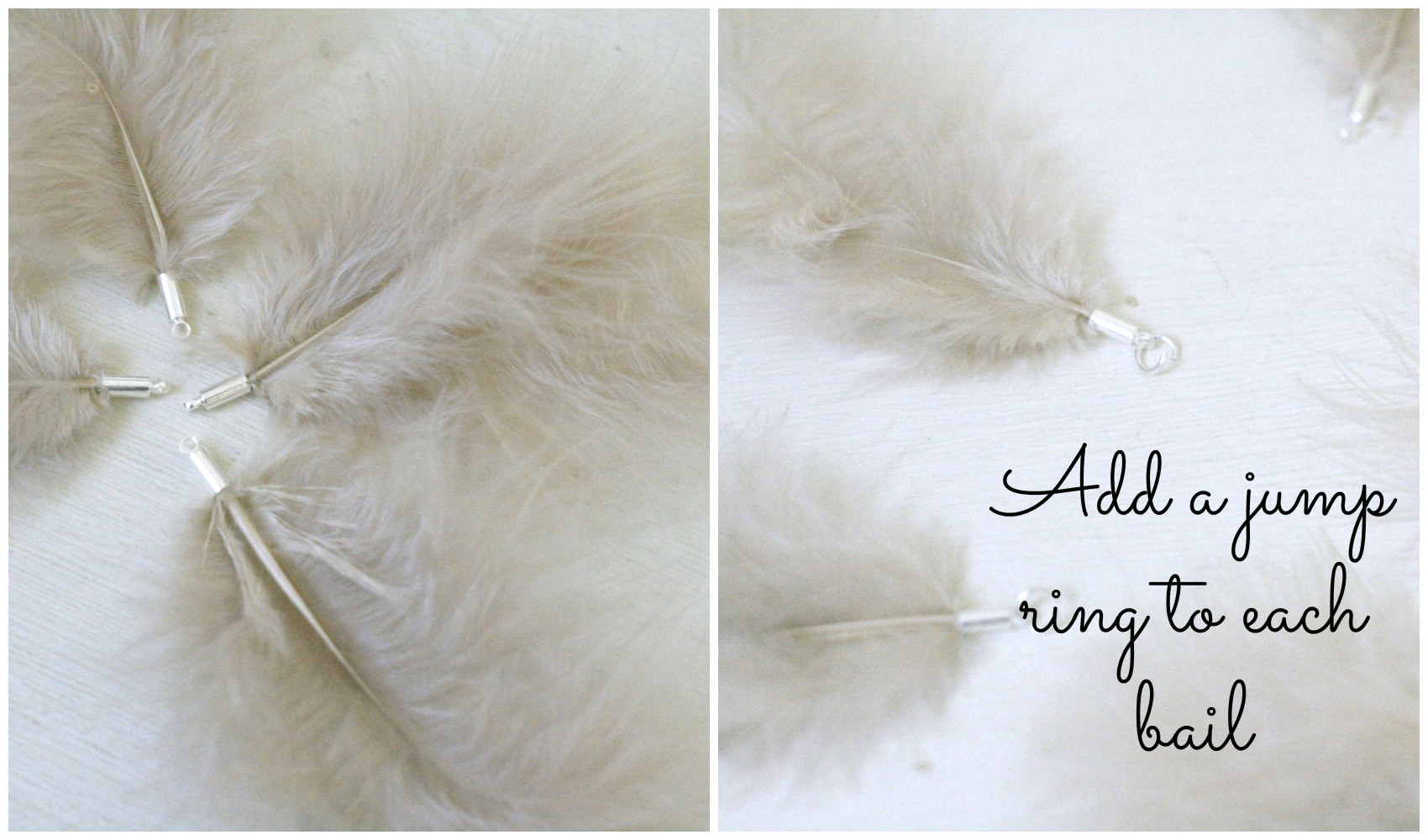 DIY Feather Necklace 6.jpg