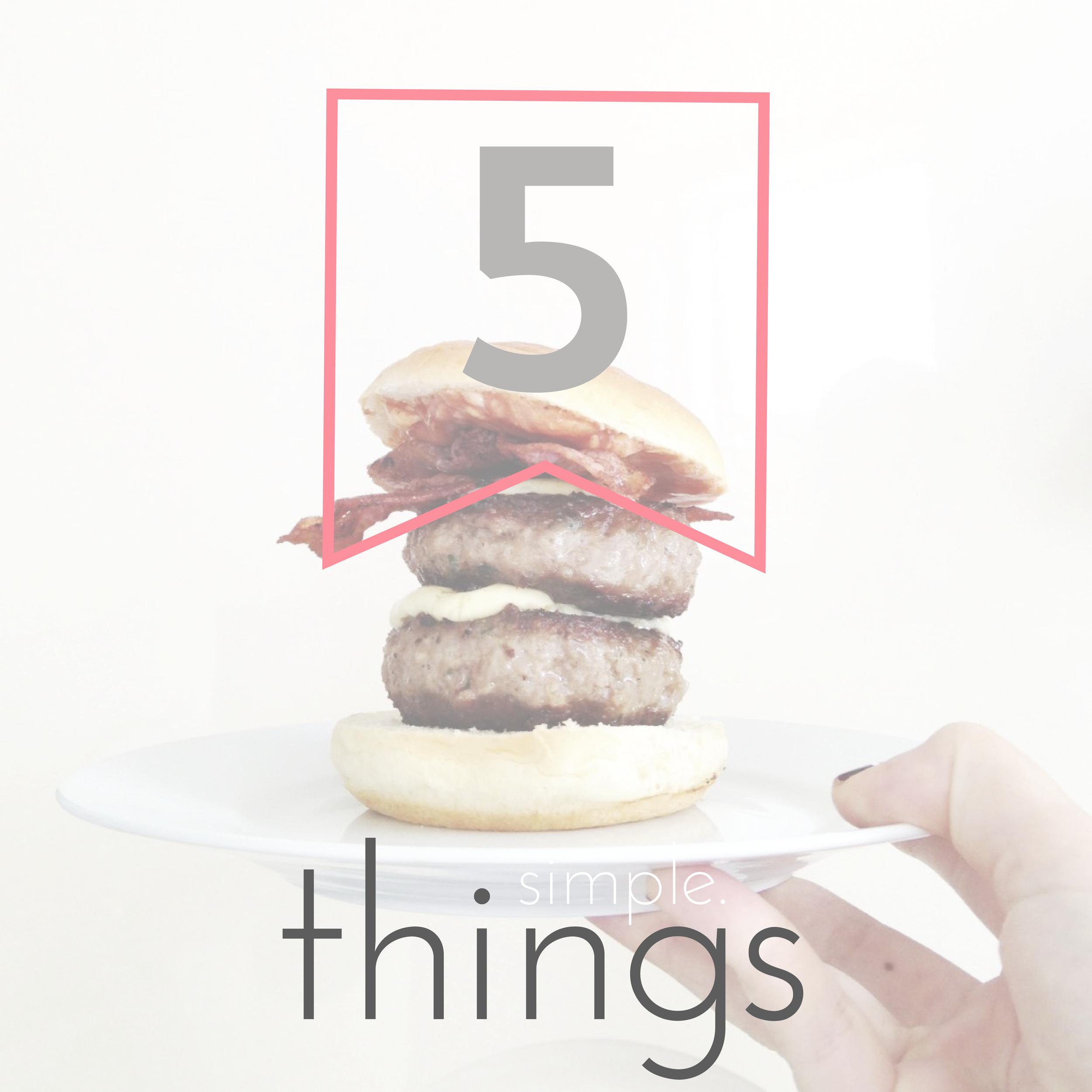 simplesburger.png