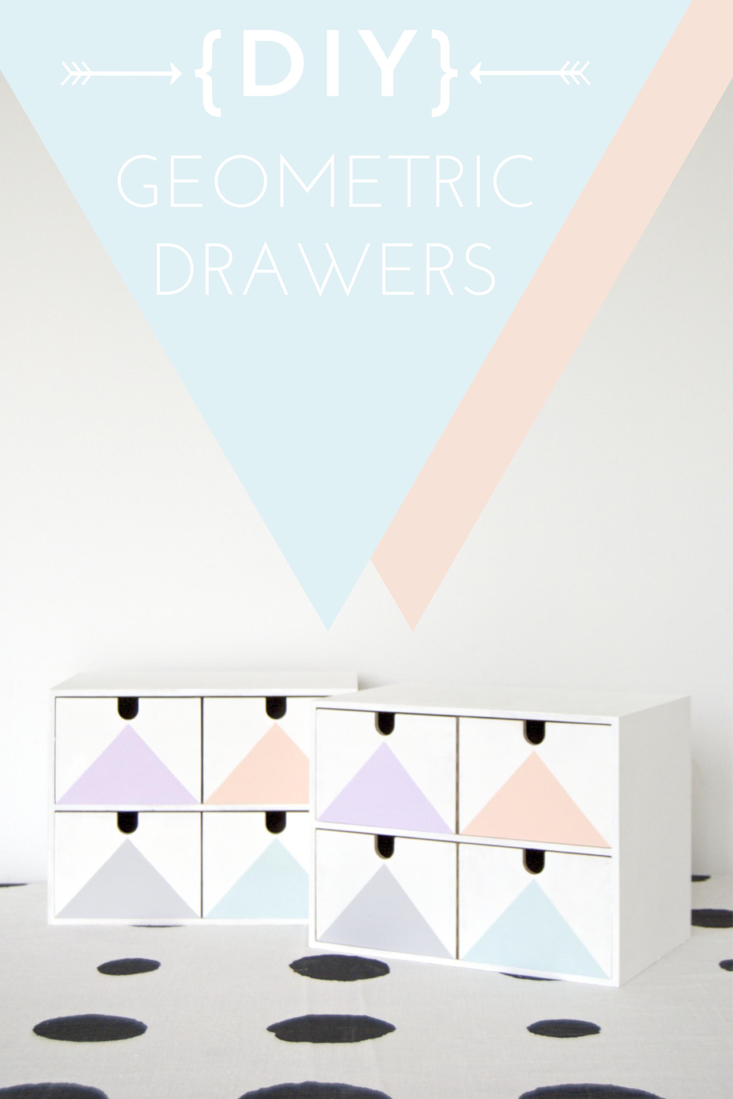 geometricdarwers-01.png