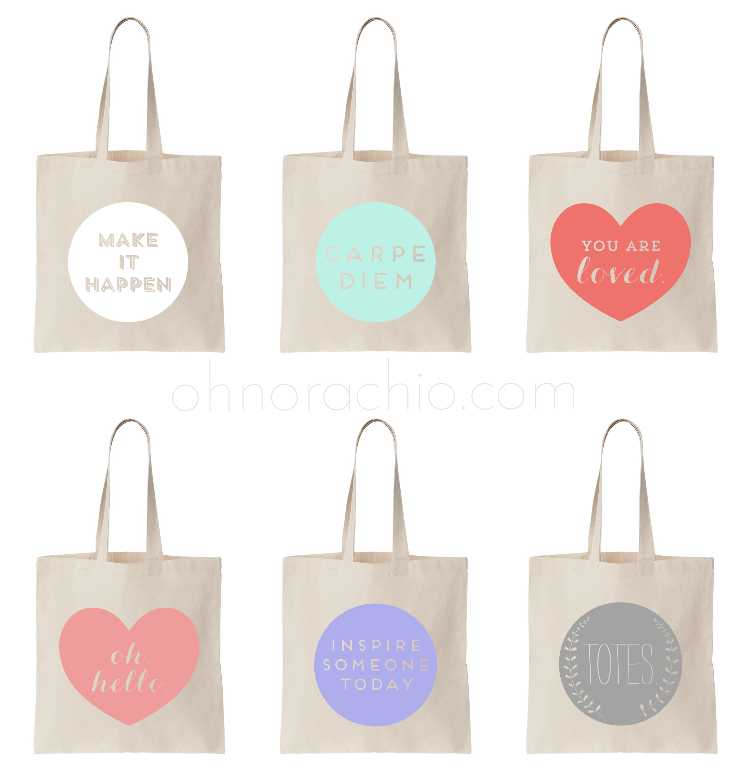 bag designs-01.png
