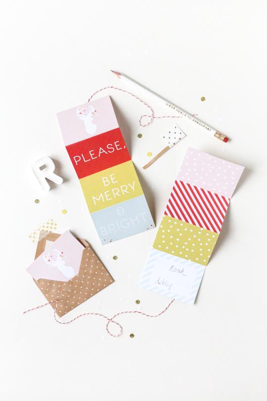 gift-tag-printable-26.jpg