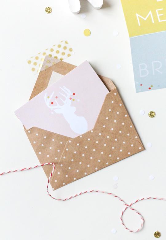 gift-tag-printable-65.jpg