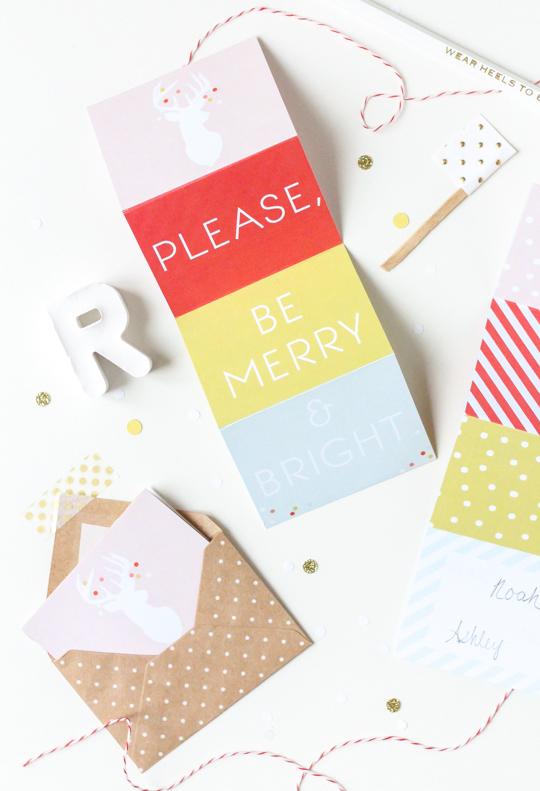 gift-tag-printable-82.jpg