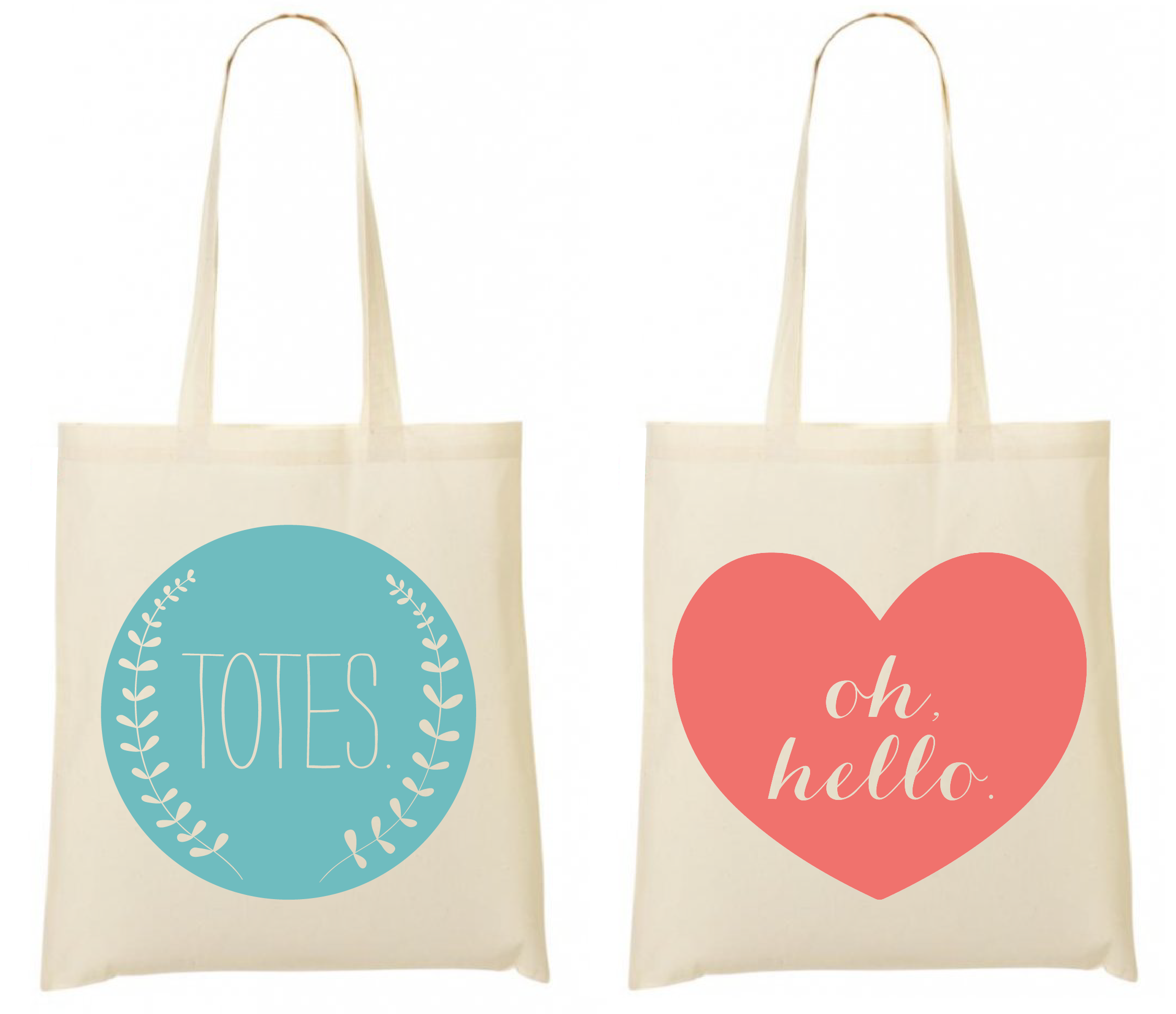 new totes-01.png
