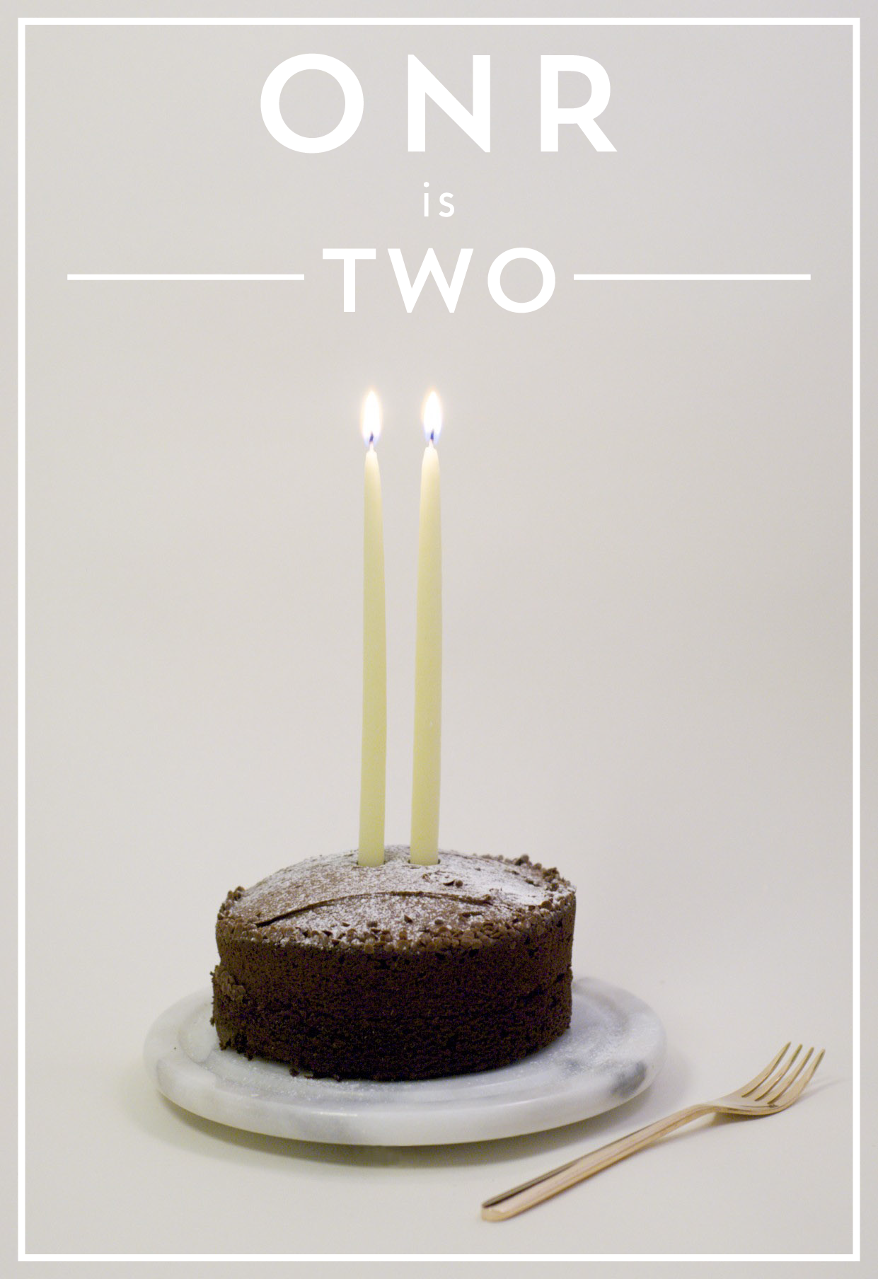 TWOYEARcake-01.png