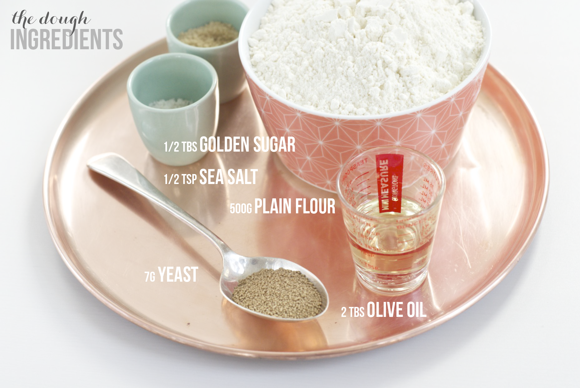 dough ingredients-01.png