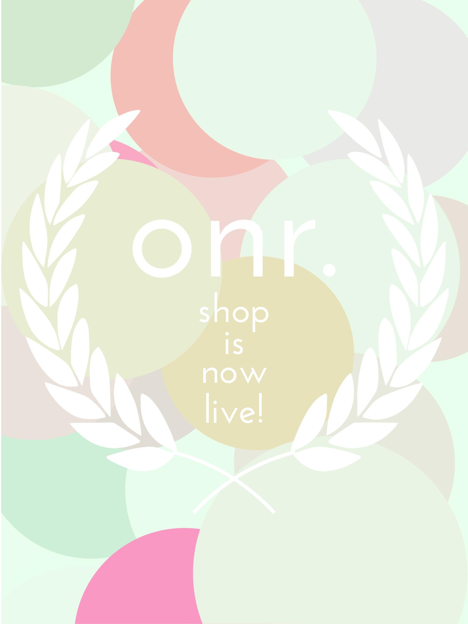 ONRshoplive-01.png