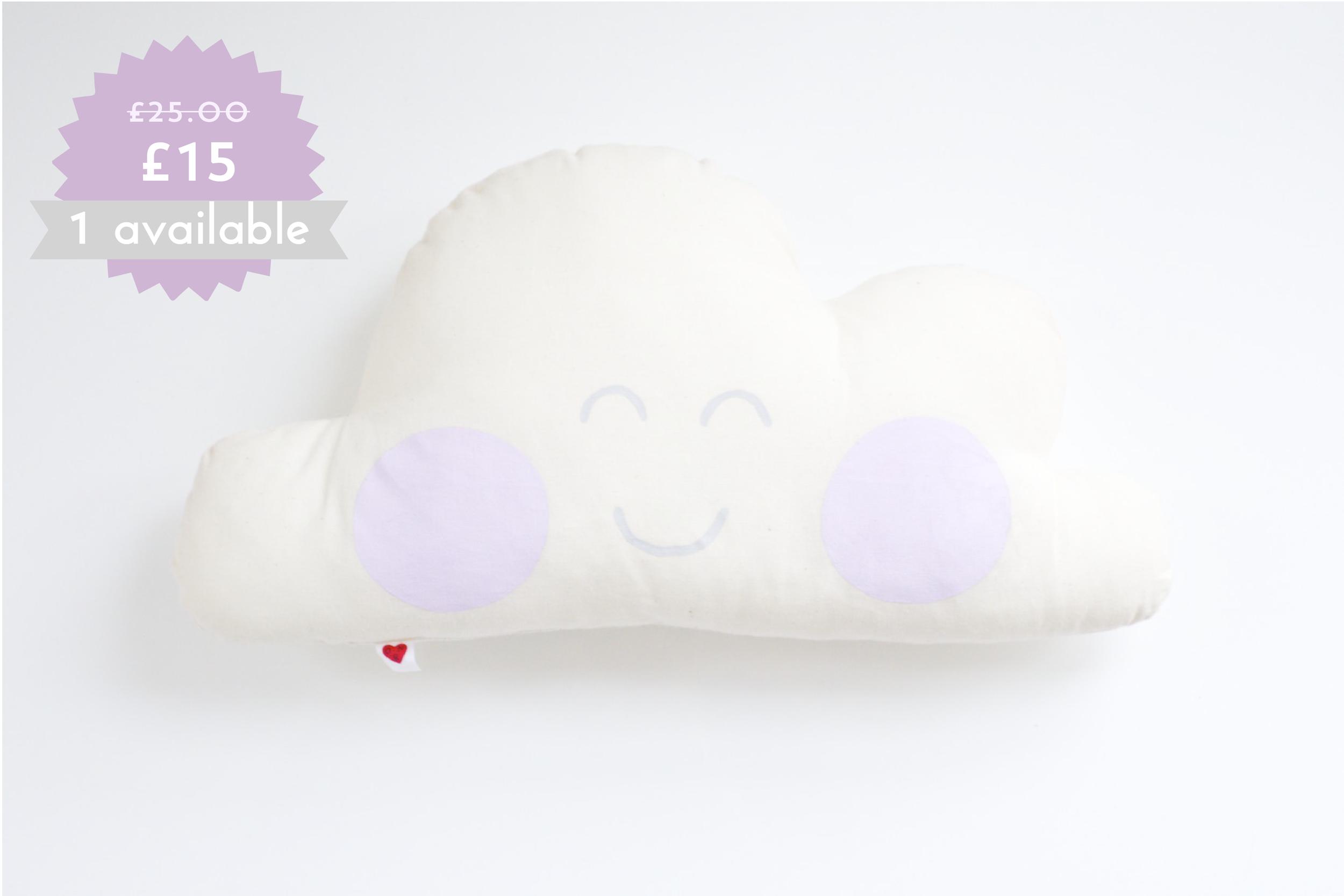 lilac cloud-01.png