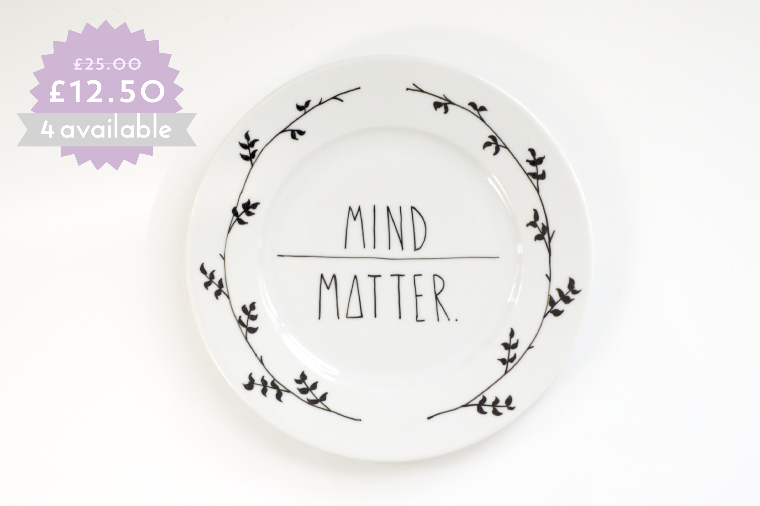 mind matter-01.png
