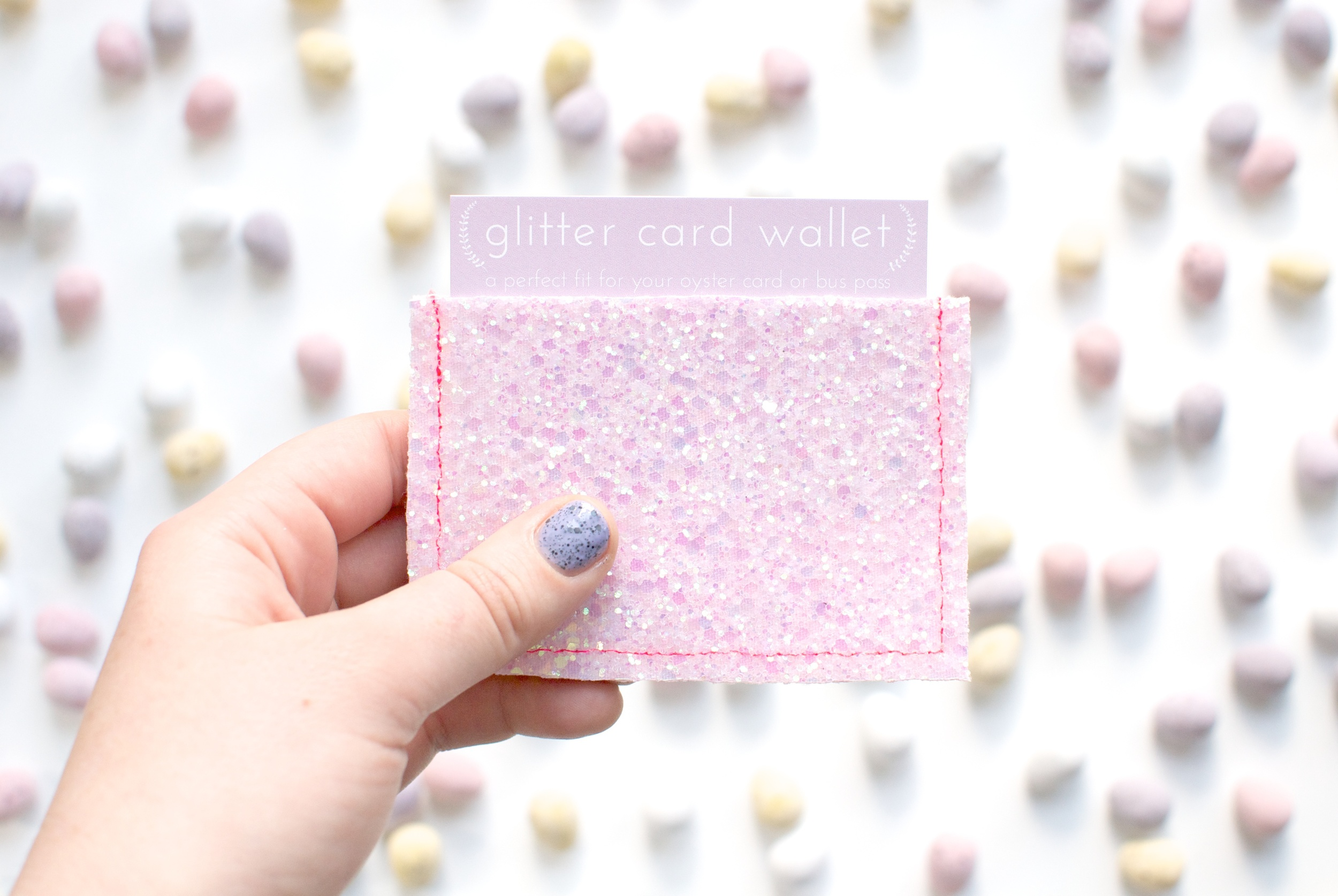 sweets wallets 4.jpg