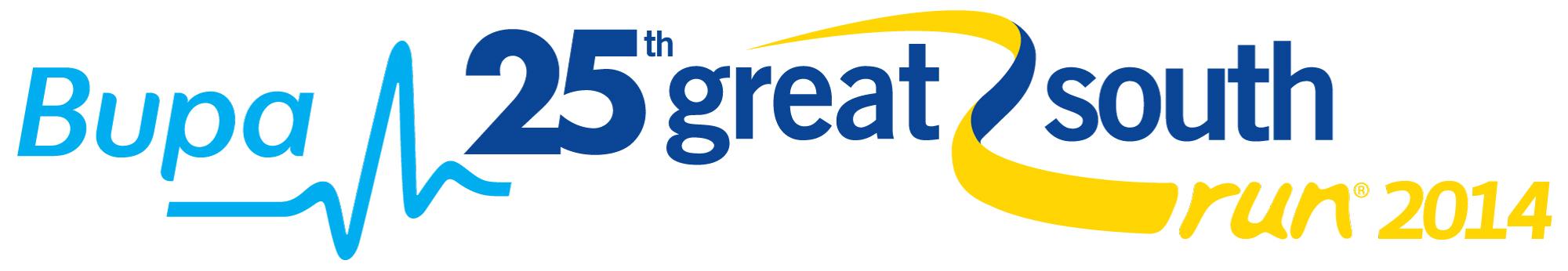 Bupa-25th-Great-South-Run-Logo.jpg
