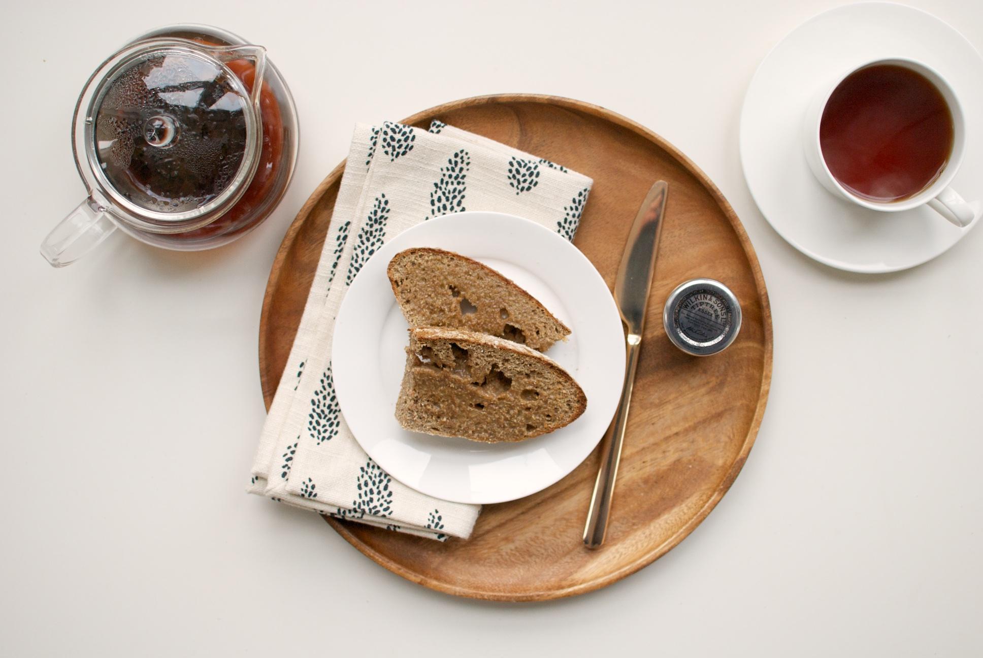 vday breakfast 8.jpg