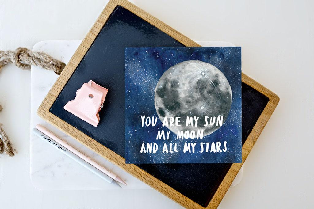 Moon Stars Card.jpg