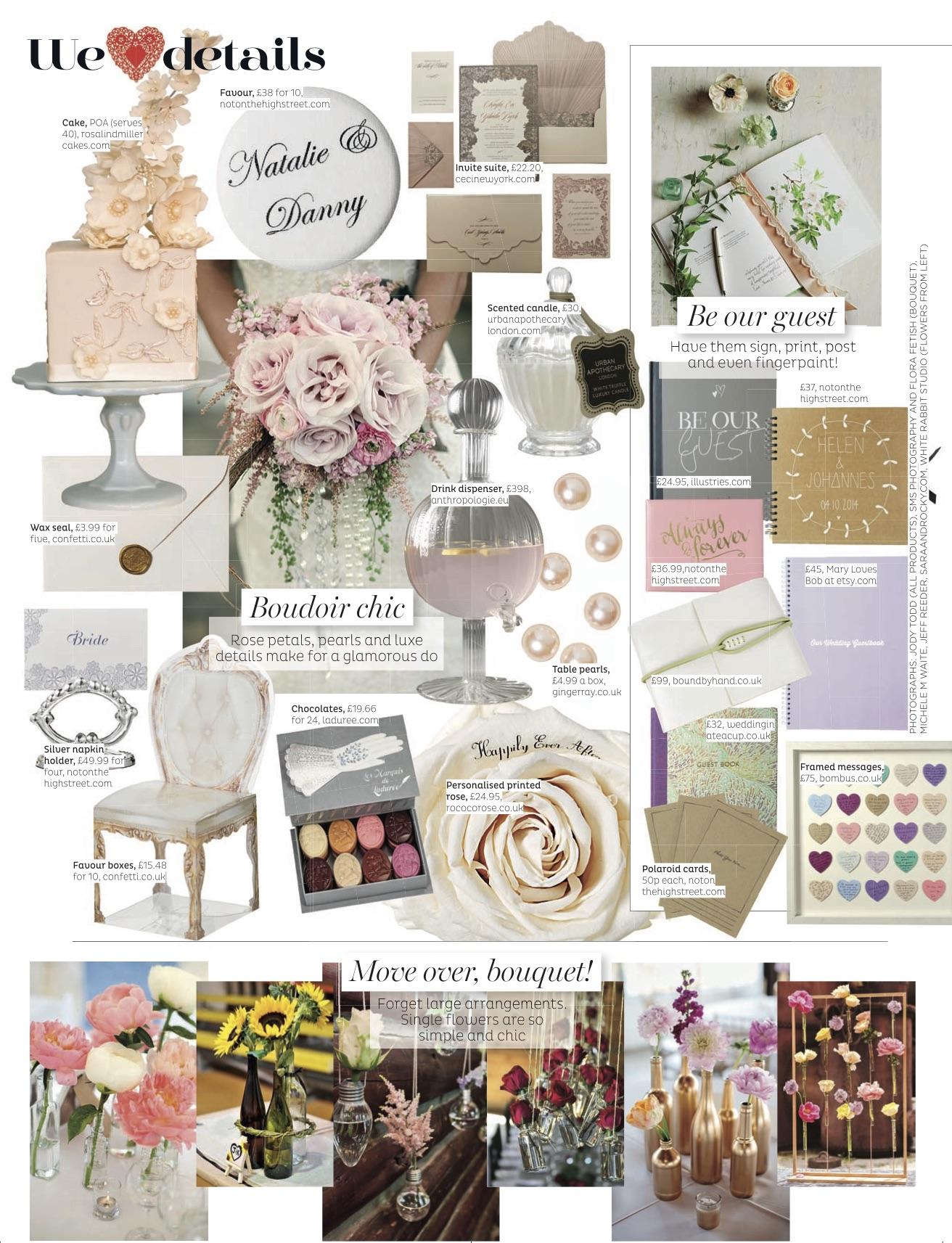Brides Mag Feature.jpg