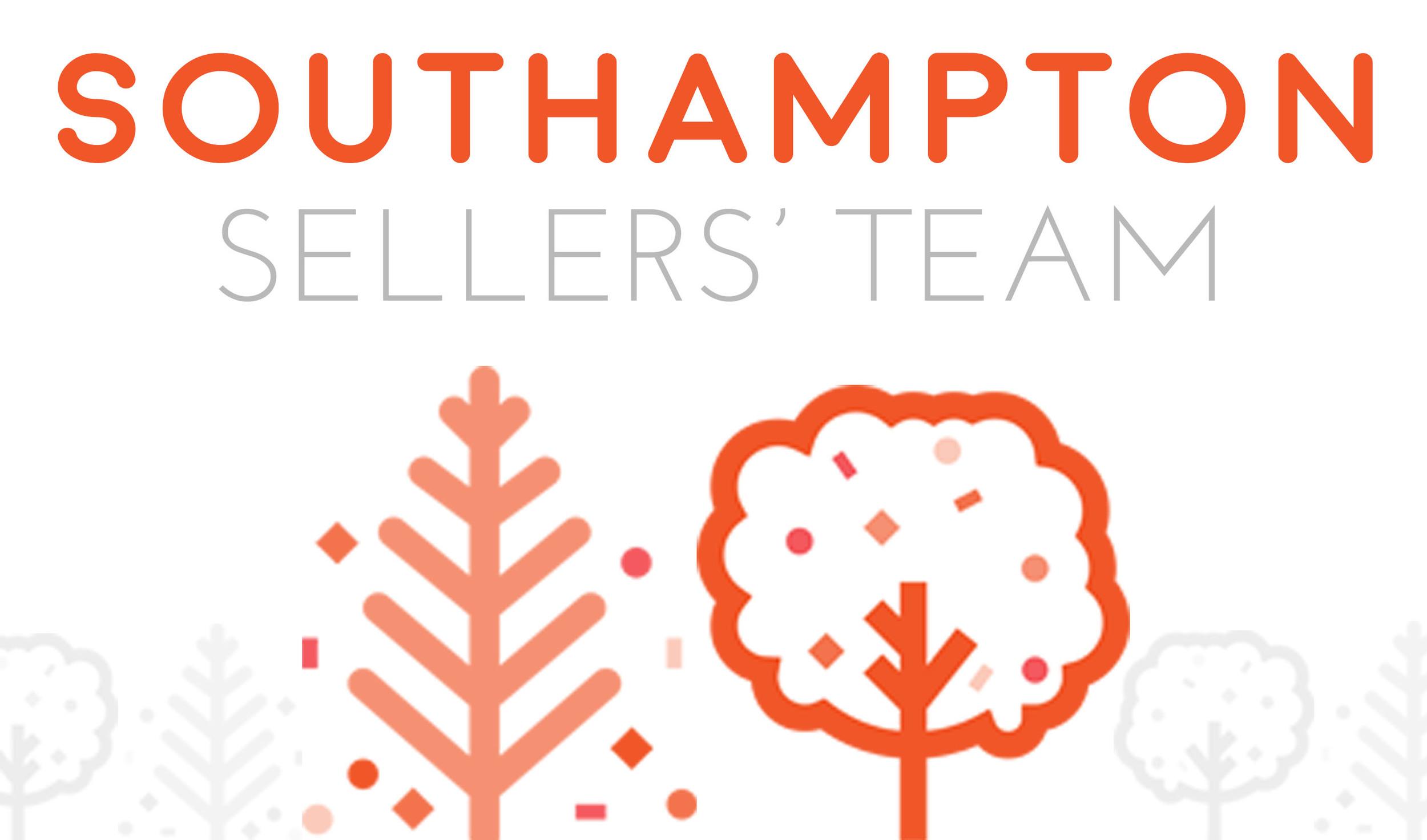 Southampton Etsy Sellers