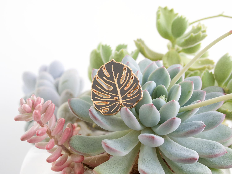 onr. shop // limited edition enamel pin