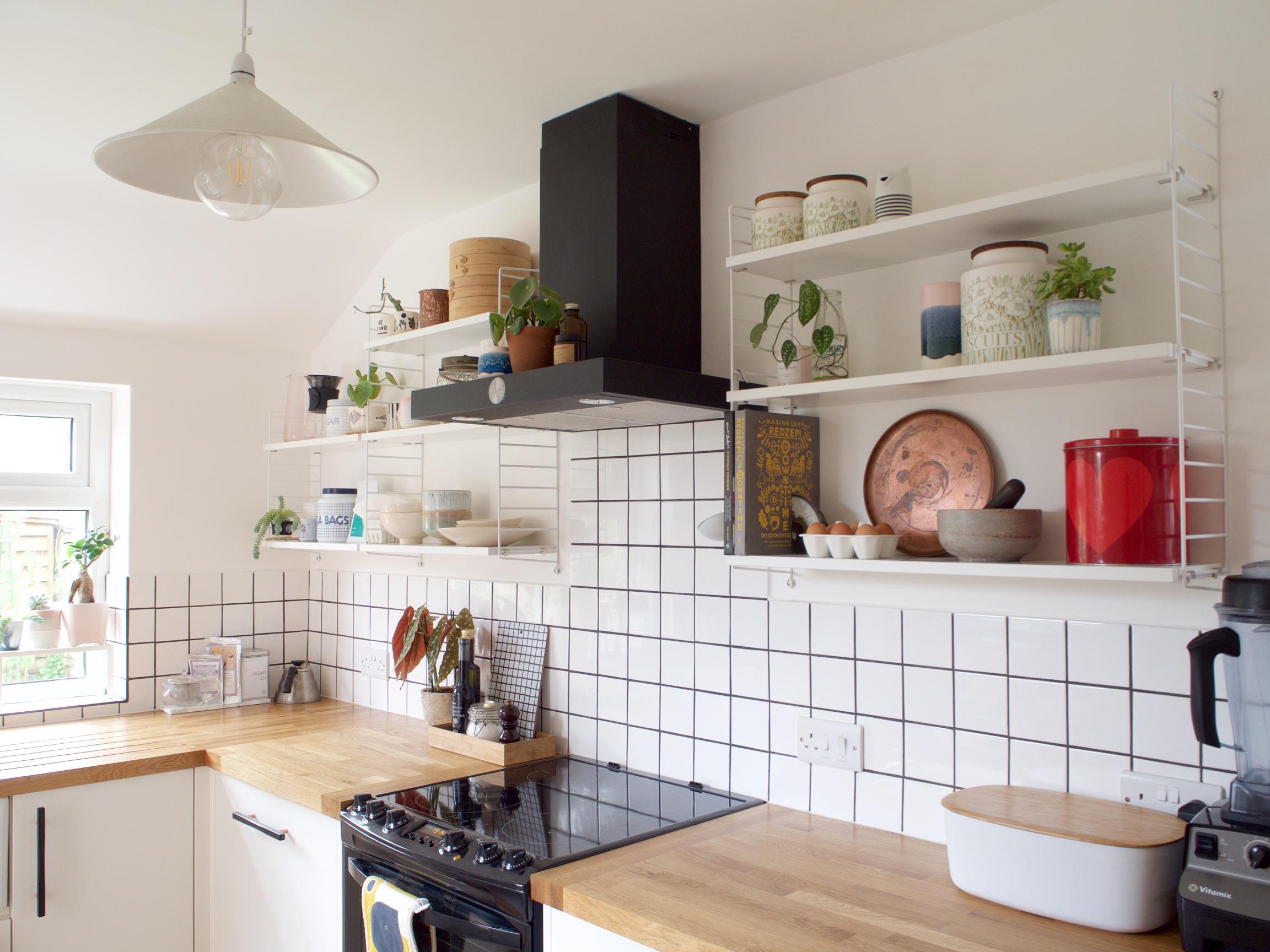 New kitchen 8.jpg