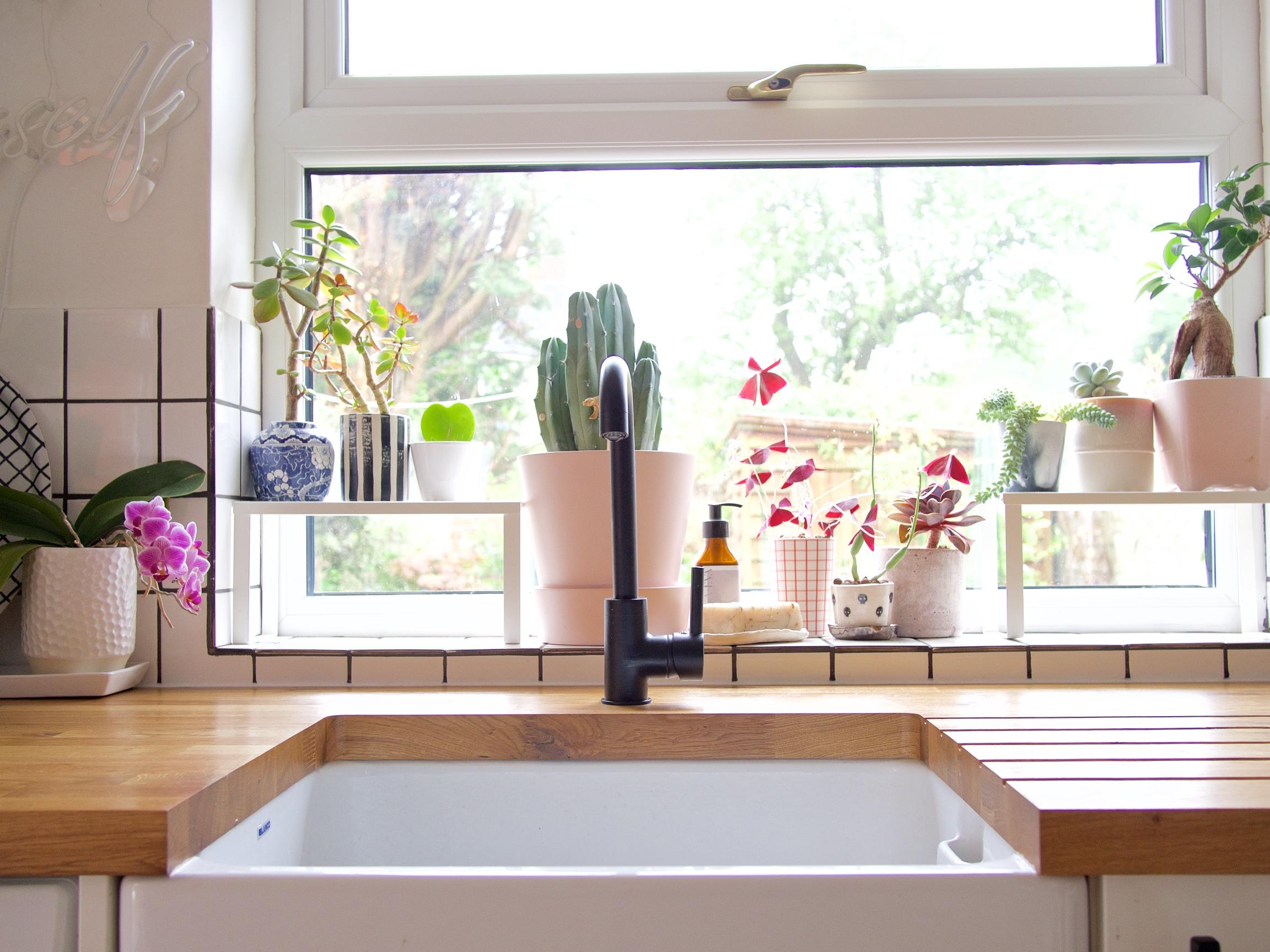 New kitchen 4.jpg