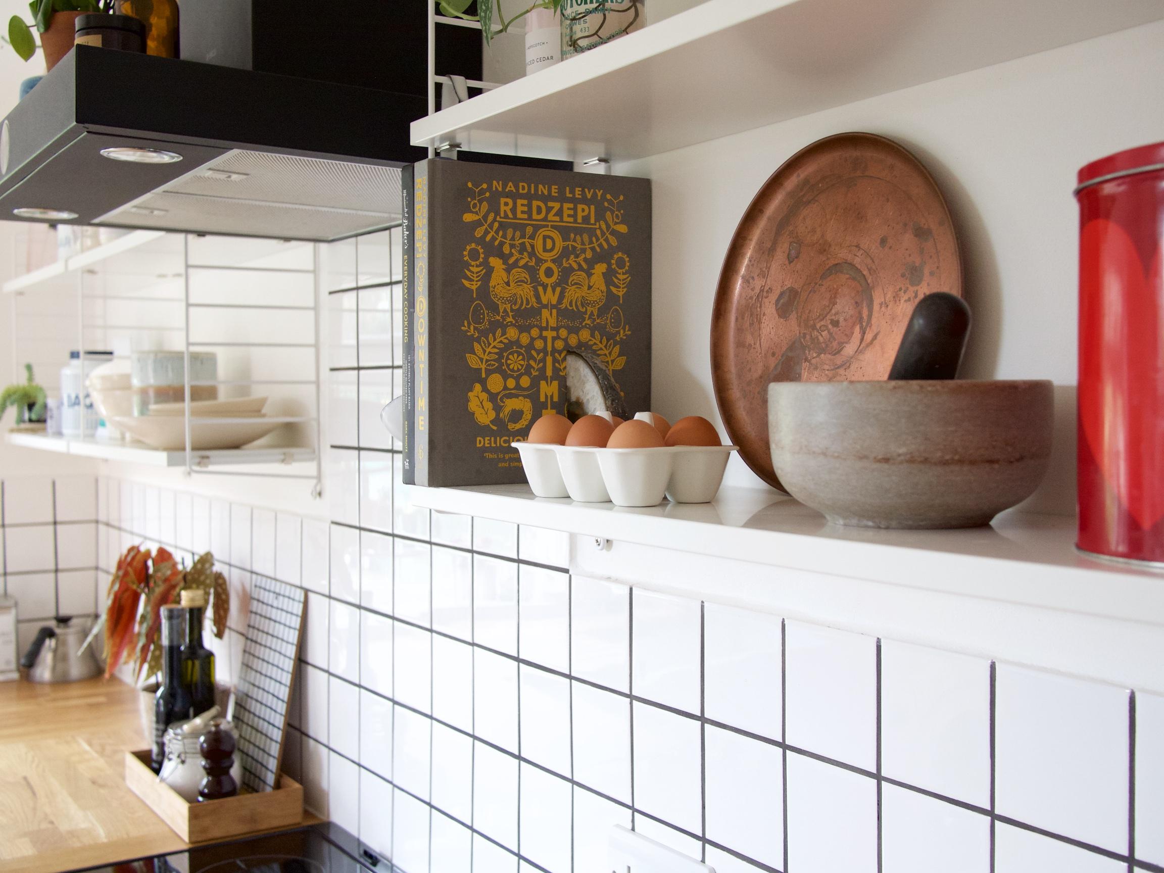 New kitchen 7.jpg