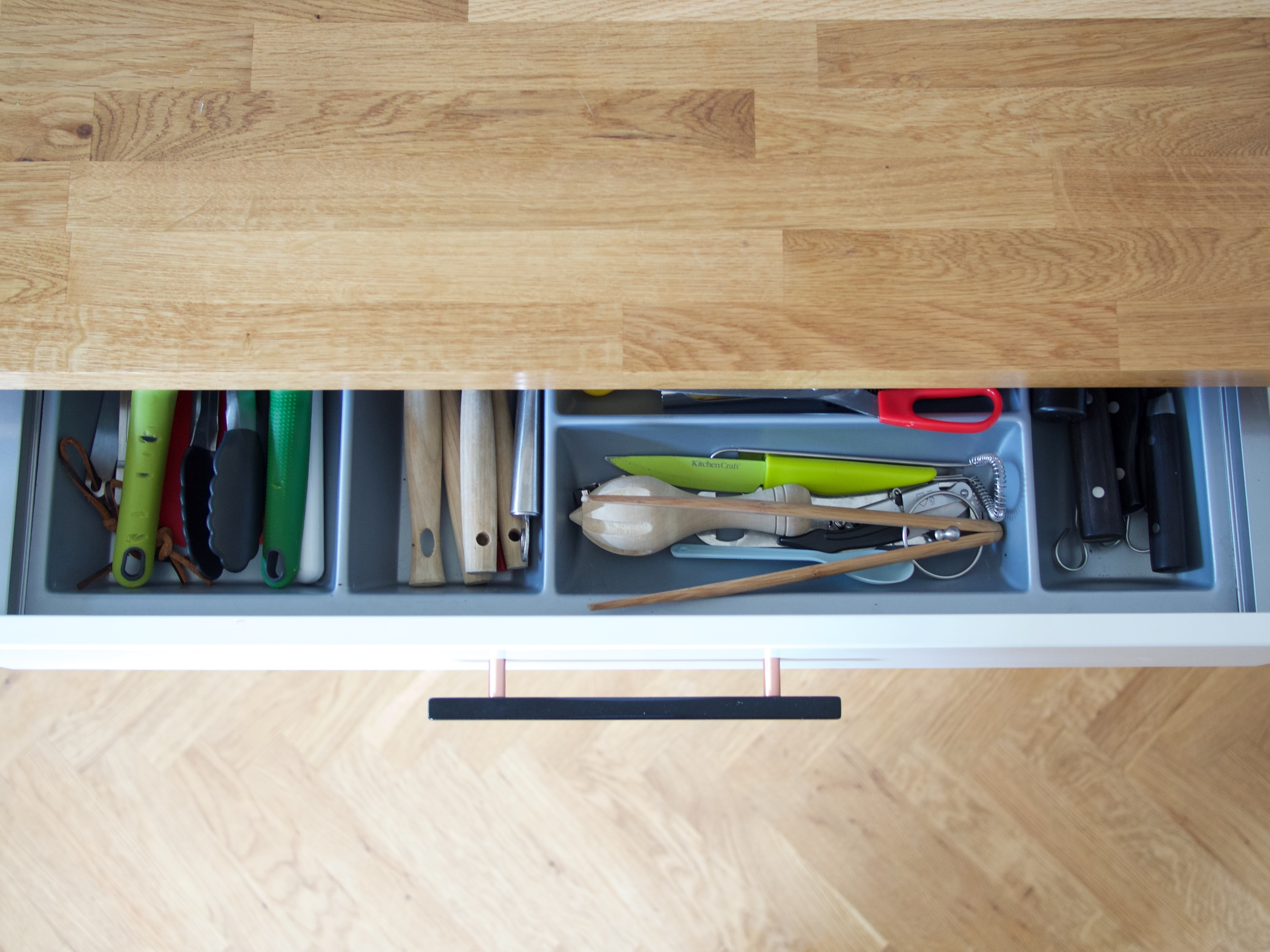 New kitchen 2 (1).jpg