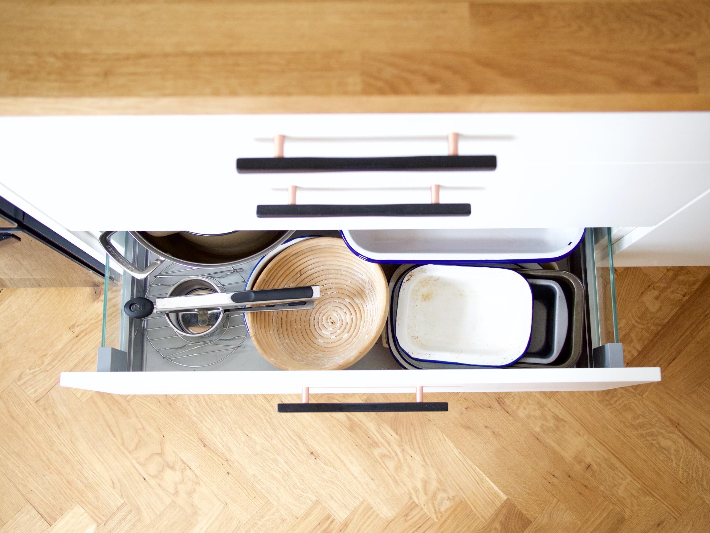 New kitchen 3 (1).jpg