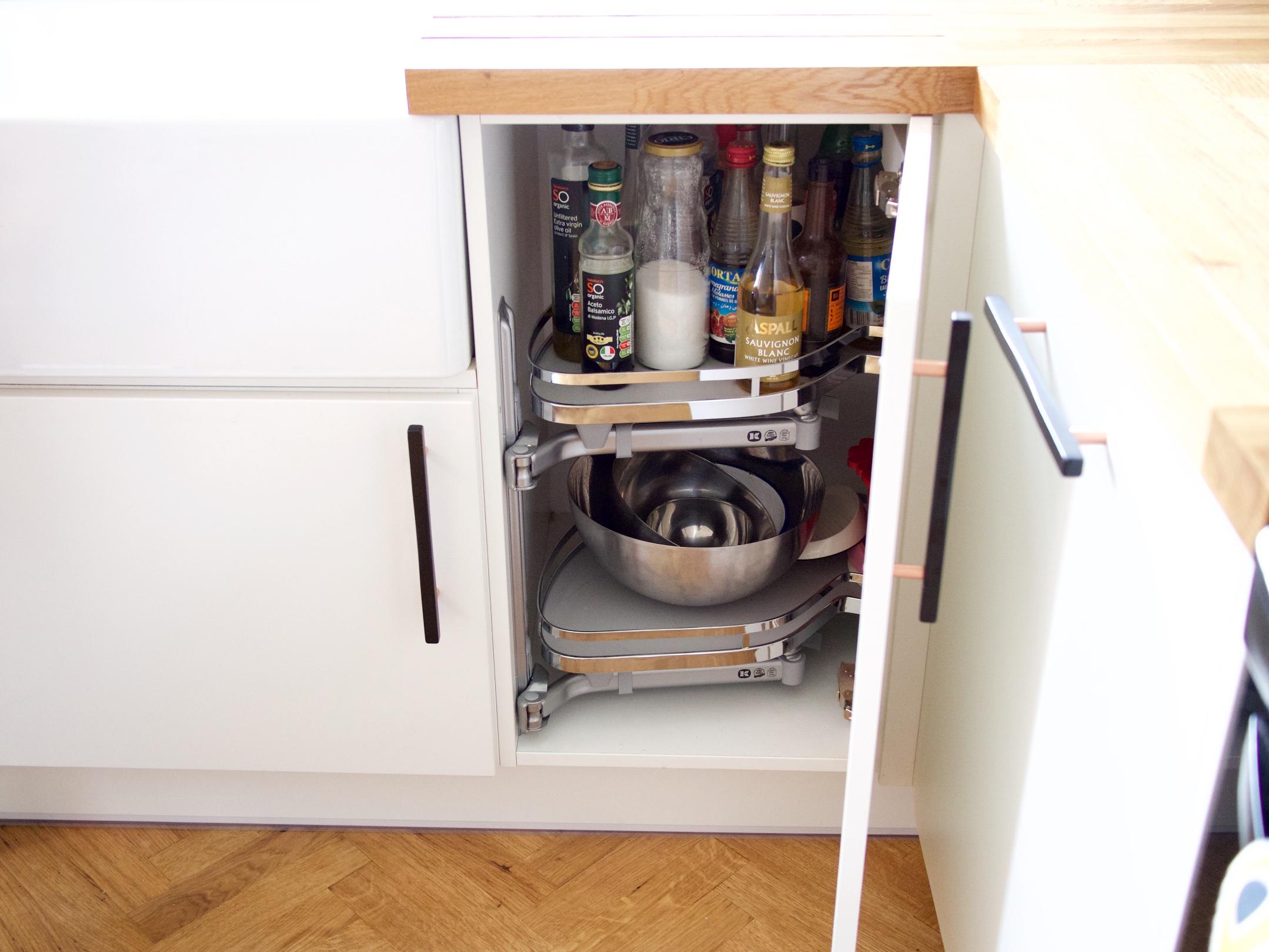 New kitchen 1 (1).jpg