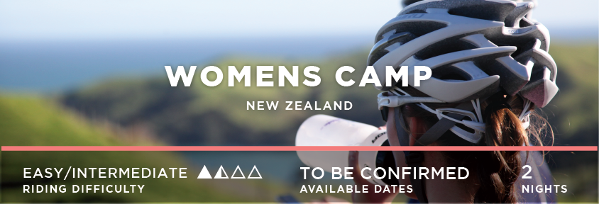 Womens Camp-01.png