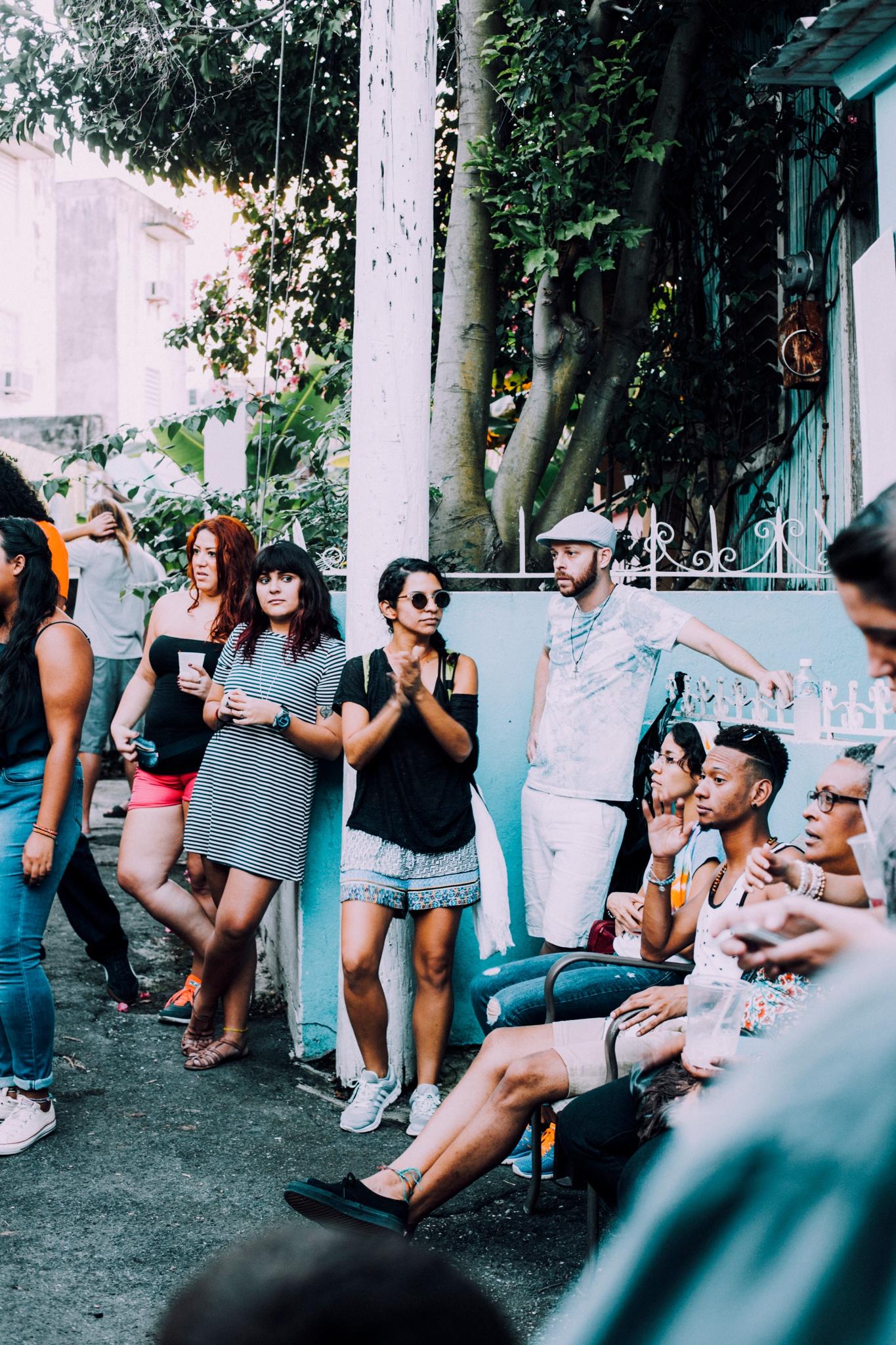 brianacarrion.com_0286.jpg