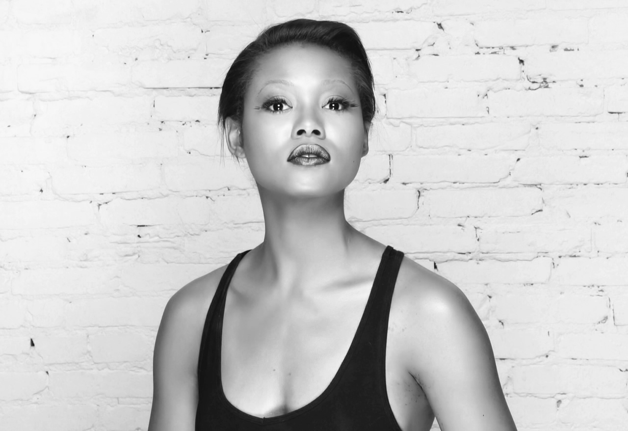 Tymia Yvette | Makeup Artist | Maryland