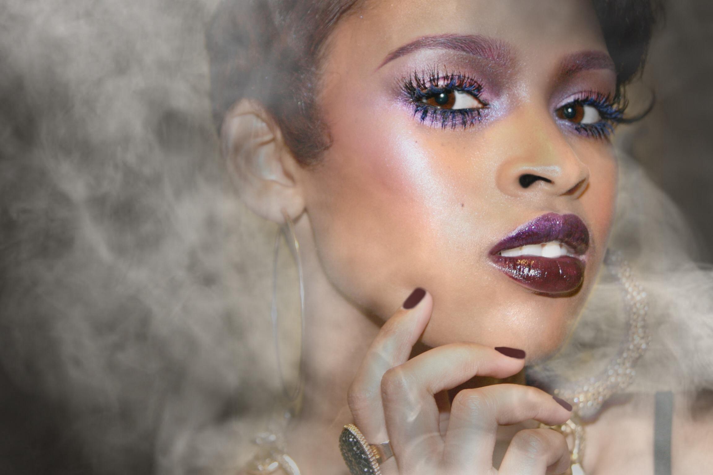 Photoshoots | Maryland | Tymia Yvette Makeup Services