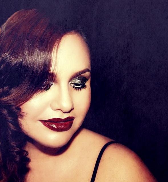 Fashion Photoshoot |  DC & Virginia Makeup Artist | Tymia Yvette