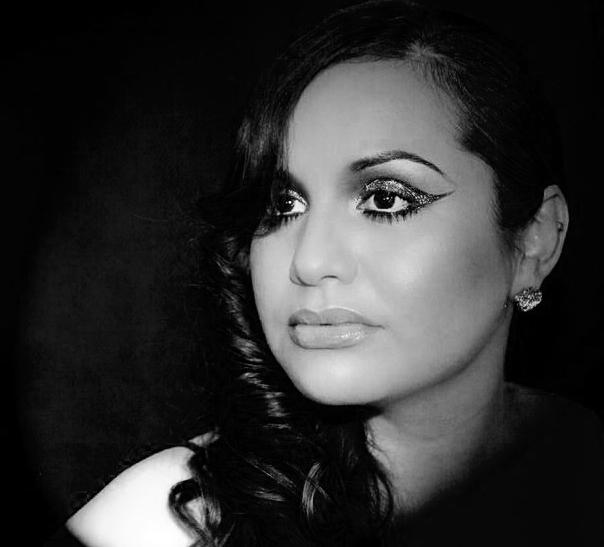Photoshoots | Maryland Makeup Artist | Tymia Yvette