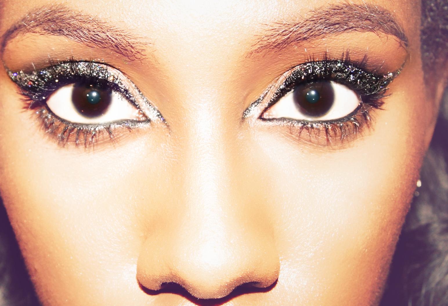 Makeup Artist | Maryland | DC | Virginia | Tymia Yvette