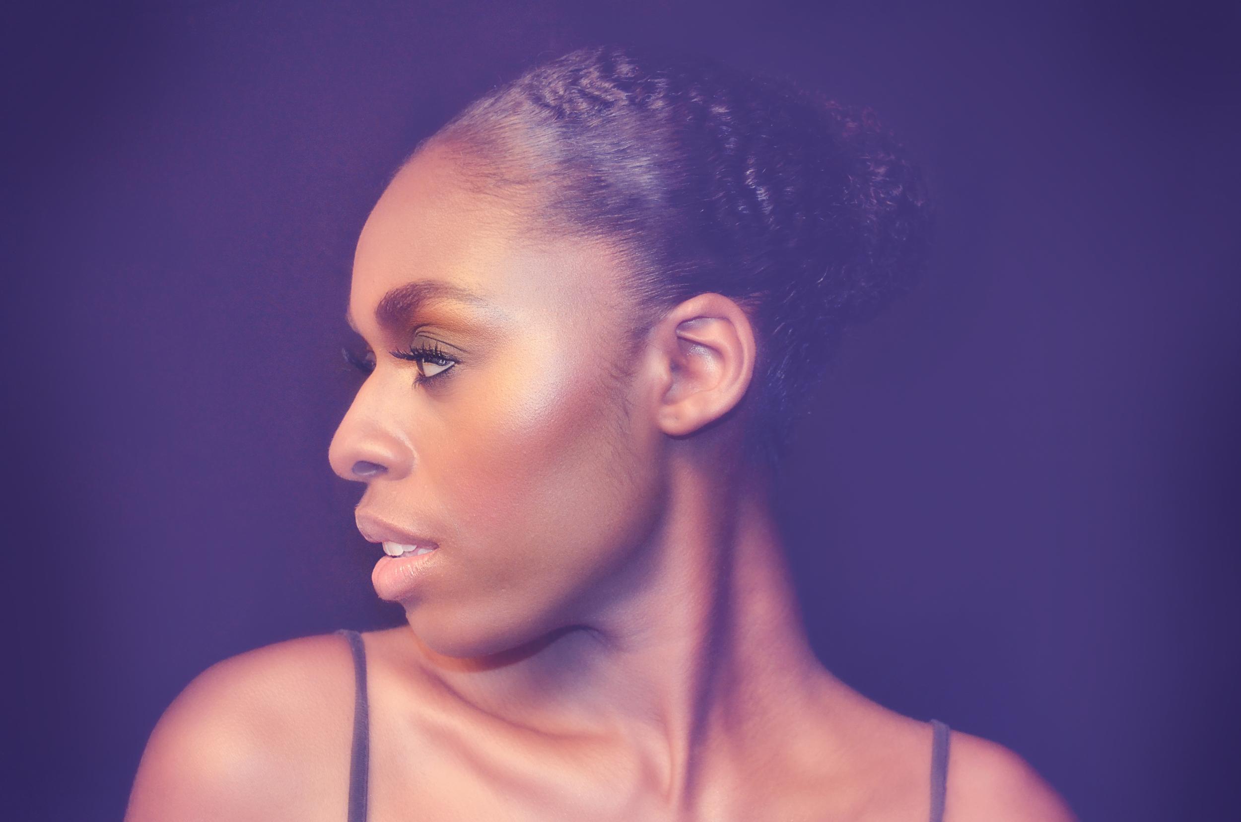 Photoshoot Makeup | Tymia Yvette Makeup Artist | Baltimore