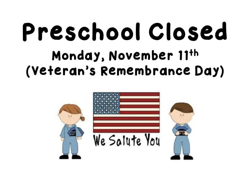 Veterans Day-1.jpg