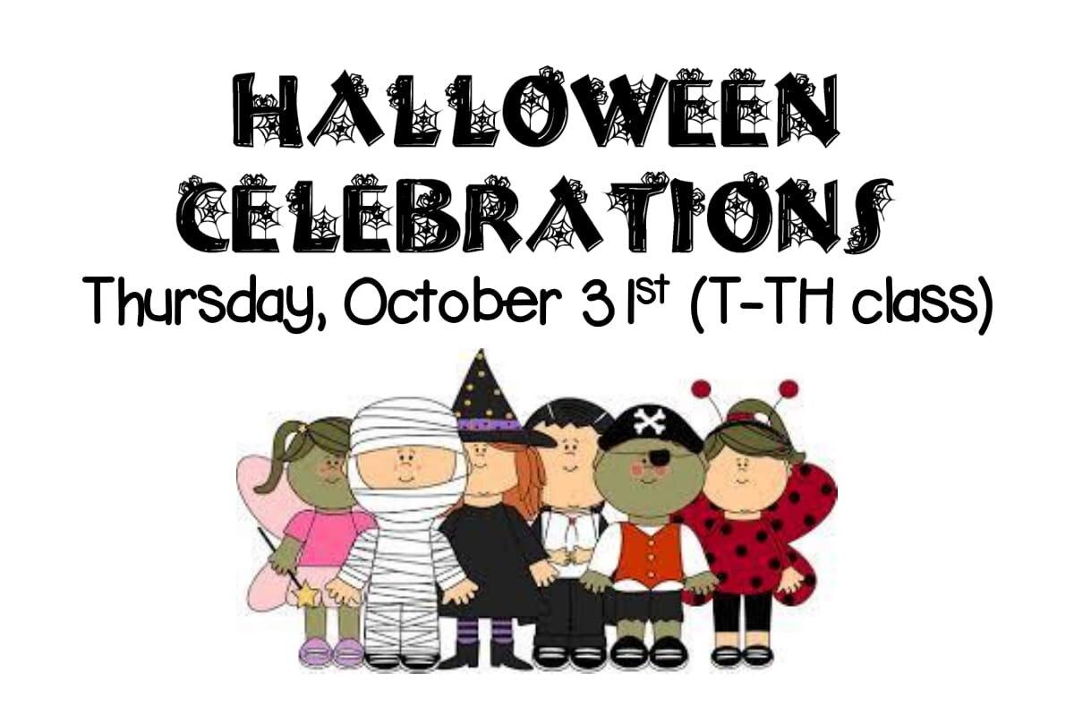 Halloween Party-1.jpg