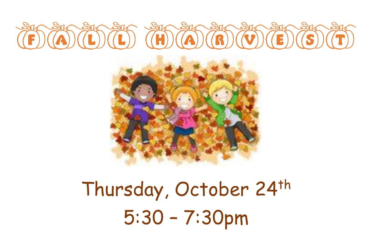 Fall Harvest-1.jpg