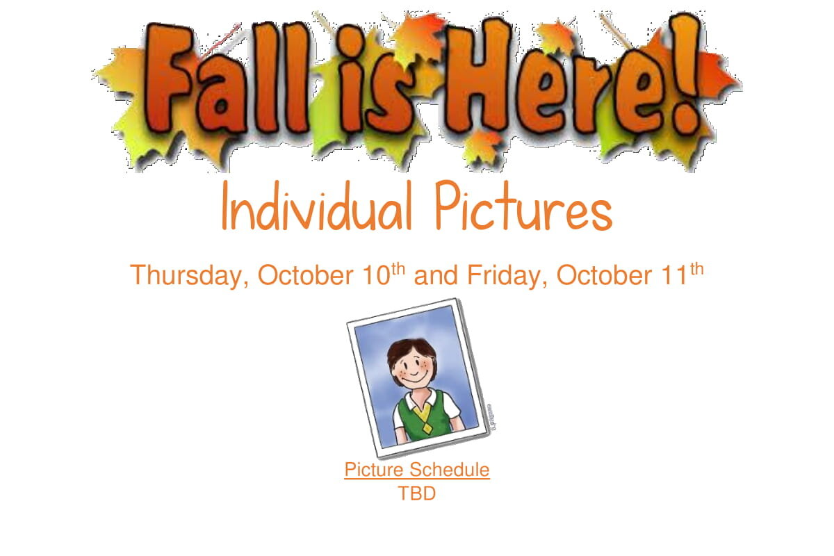 Fall Individual Pictures-1.jpg