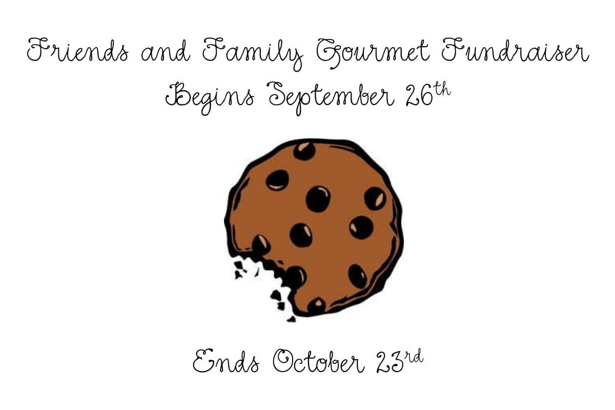 Cookie Dough Sale -1.jpg