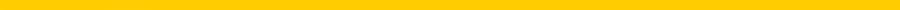 Gold stripe.jpg