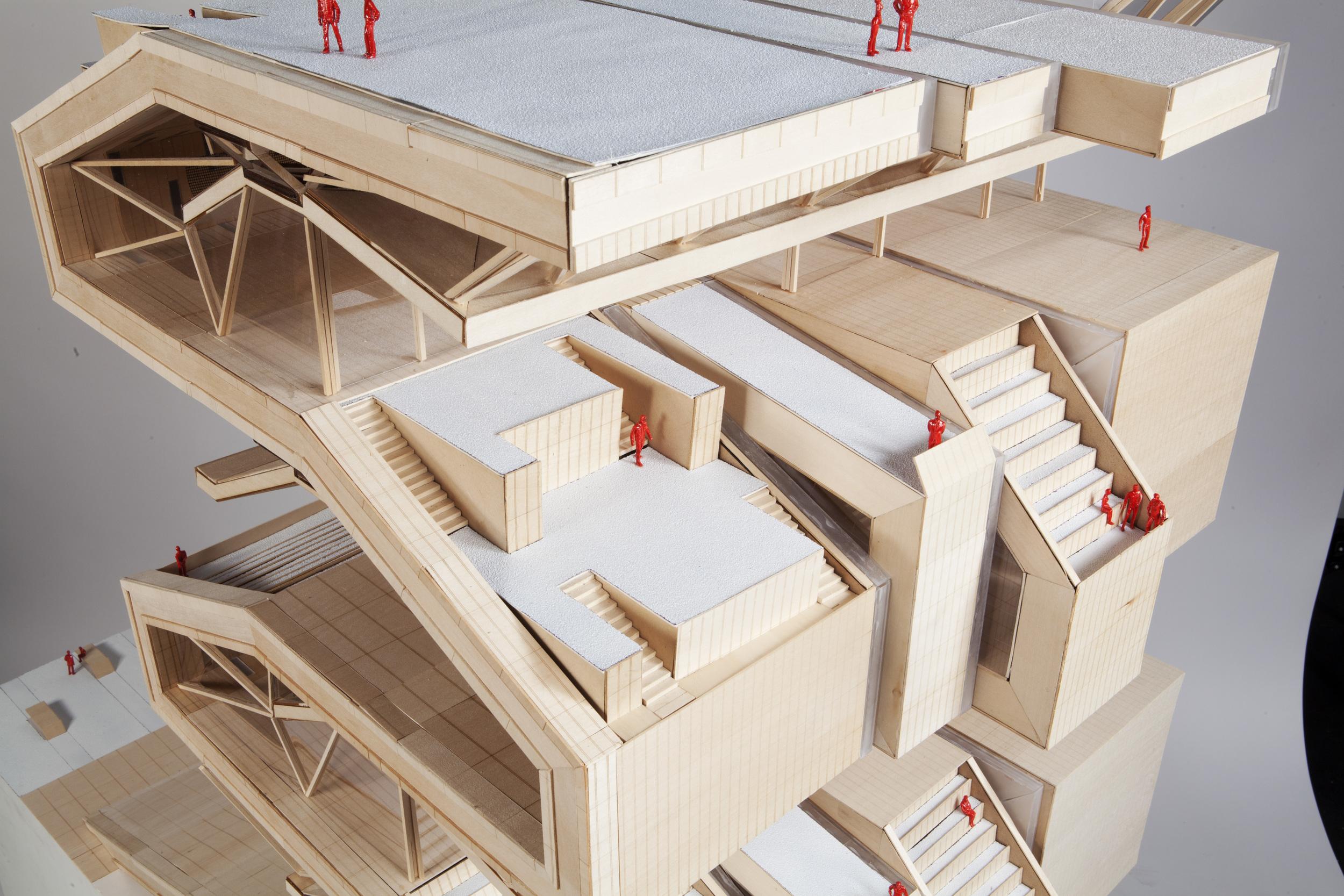model_aerial.jpg