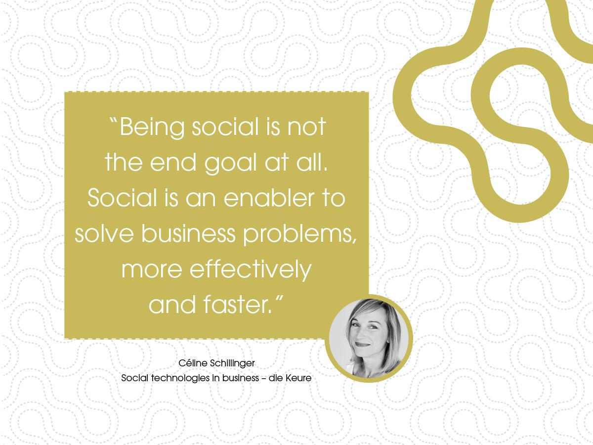 Social Tech Quote.jpg