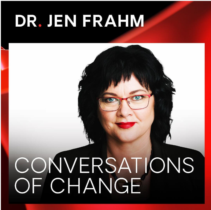 Dr Jen Frahm.png
