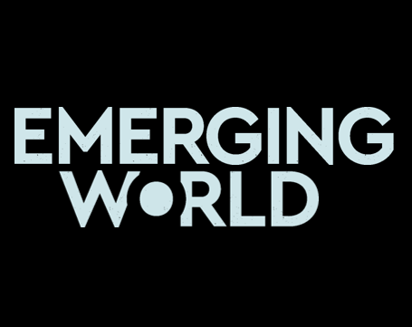 Emerging world.png