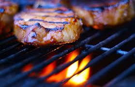 balsamic grilled pork chops.jpg