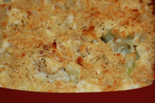 cauliflower gratin.jpg