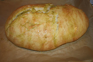 Peasant loaf.jpg