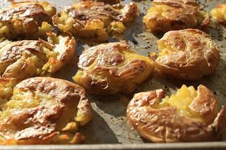 Smashed Potatoes.jpg