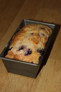 blueberry tea cake.jpg
